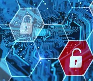 Ученые придумали, как защитить SSD от вымогательских атак