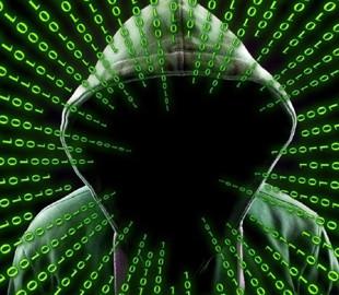 Кабмин решил усилить кибербезопасность в Украине