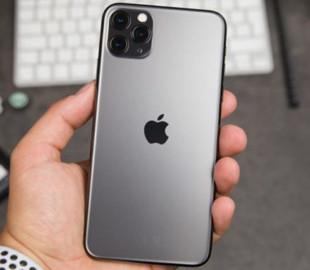 Експерти порадили не купувати зараз iPhone 11