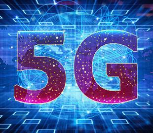 Сингапур потратит $30 млн на инновационные 5G-решения