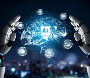 Исследование: искусственный интеллект обучили отслеживать эволюцию теорий заговора в социальных сетях