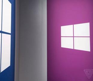 Microsoft попытается оптимизировать разработку Windows с помощью очередных перестановок