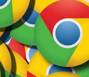 Вышел браузер Chrome 84