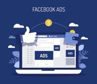 Facebook изменяет способ подсчета рекламных аккаунтов
