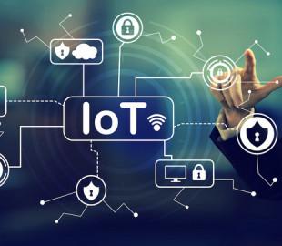 Открытый стандарт Интернета вещей FIDO поможет решить проблемы безопасности при подключении устройств