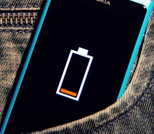 Ученые создали революционную беспроводную зарядку для смартфонов