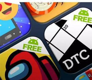Android научится запускать игры до их полного скачивания на смартфон