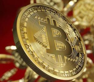 Цена биткоина достигла нового исторического максимума в $37 800