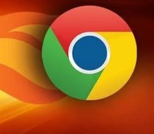 В Google рассказали, как ускорить Google Chrome
