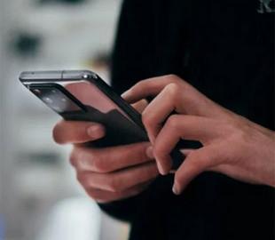 Телеком-регулятор не буде захищати абонентів від списання коштів за контент-послуги