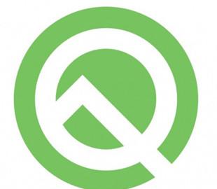 Вышла четвёртая бета-версия Android Q