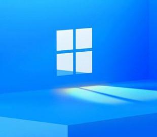 В Windows 11 появится поддержка виджетов сторонних разработчиков