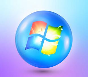 Microsoft выпустила экстренное внеплановое обновление Windows