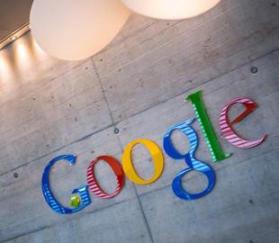 Google продолжает отказываться от бренда Android в названиях своих продуктов