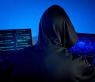 В Раде оценили вероятность масштабной кибератаки уровня вируса Petya