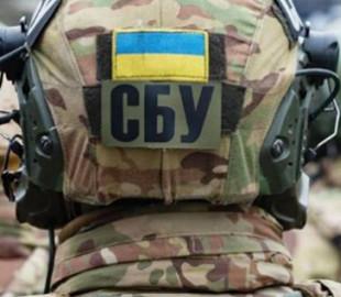 СБУ: хакеры используют тему COVID-19 для атак на украинские СМИ