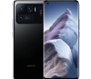 Назван первый смартфон Xiaomi с камерой 200 Мп