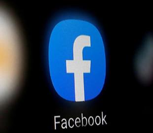 Facebook удалила многоязычную сеть российской пропаганды