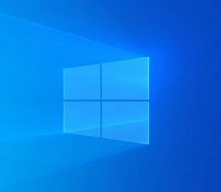 Microsoft изменит дизайн Windows