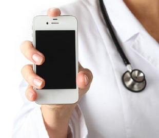 Диагностировать коронавирус можно по телефону: врач рассказал о методике английских медиков