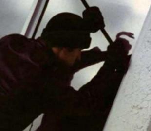 Украденное у мобильного оператора оборудование продавали на OLX