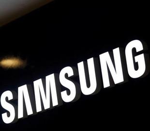 Санкции против Huawei принесут много пользы Samsung