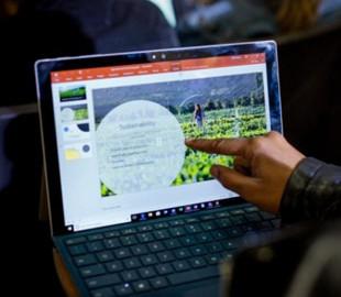 В Германии запретили использование Microsoft Office 365 в школах