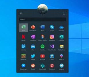 Microsoft «обрезала» дизайн окон Windows 10