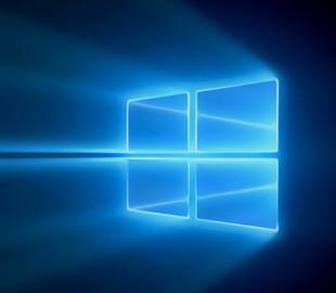 Windows 10 будет предупреждать пользователя о неспособности установить новую версию