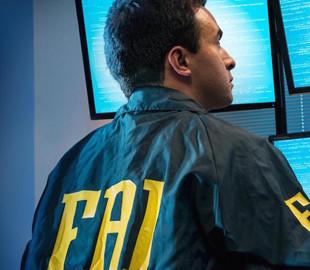 ФБР ликвидировало крупнейшую онлайн-платформу хакеров под руководством россиянина