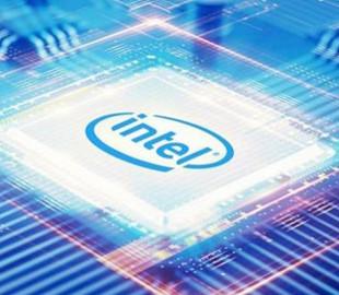 Новая графика Intel обеспечивает прирост производительности более чем на 40%