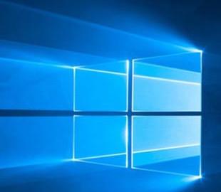 Microsoft выпустила новую сборку операционной системы Windows 10 с номером 18941