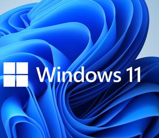 Названа новая особенность Windows 11