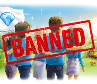 Павел Дуров объявил о прекращении блокчейн-проекта TON
