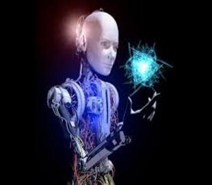 Американское правительство инвестирует 1 миллиард долларов в искусственный интеллект и квантовые вычисления