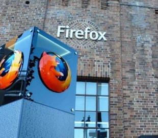 Почему браузер Firefox потерял 50 миллионов пользователей за последние 3 года
