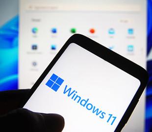 Windows 11 запретили устанавливать на старые ПК