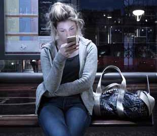 Аналитики пророчат европейскому рынку смартфонов глубокое падение