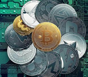 Эксперт назвал криптовалюты причиной следующего финансового кризиса