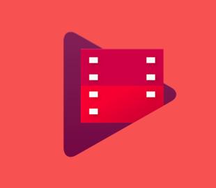 В Google Play появится раздел с бесплатными фильмами