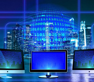 Технологии будущего, которые доступны уже сейчас
