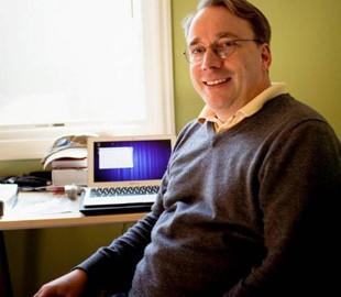 Линус Торвальдс обвинил Intel в удушении памяти ECC
