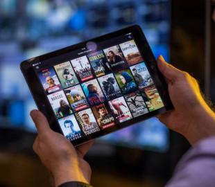 Исследование: около миллиона мобильных устройств заражено мошенническим ПО, маскирующимся под стриминговые ТВ-сервисы