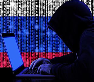 Исследование: как прокремлевские тролли атакуют западную прессу