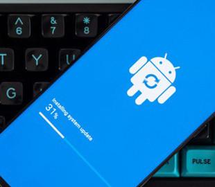 Новые флагманы Samsung оказались лишены одной из удобных функций Android