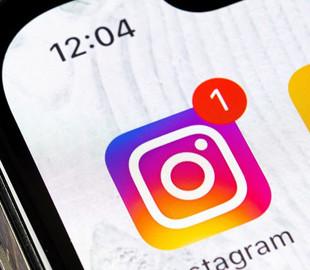 Facebook начнёт авторизовывать пользователей Instagram через WhatsApp