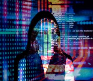 IBM запускает проект, цель которого обучить искусственный интеллект самостоятельному программированию