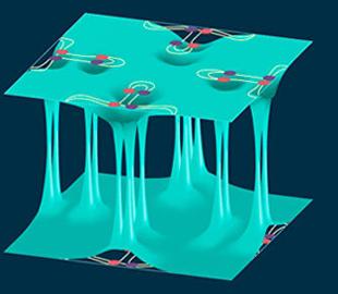 Физики создали металл для компьютеров будущего