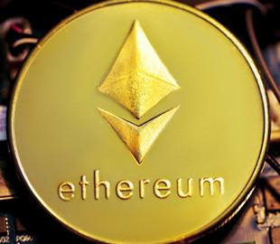 Майнеры Ethereum придумали, как повысить прибыль за счет покупателей