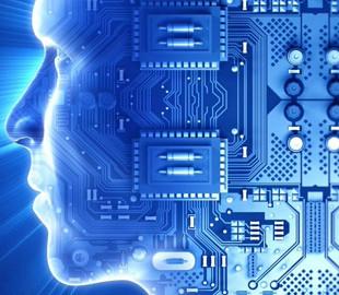 Новый алгоритм успешно проходит тест Рейвена на интеллект